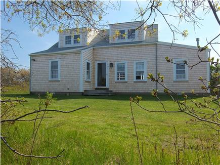 Tom Nevers Nantucket vacation rental - ID 26319
