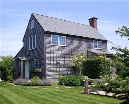 Surfside, Nantucket Nantucket vacation rental - Beautiful 6 bedroom Surfside home
