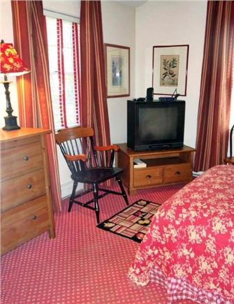 Surfside, Nantucket Nantucket vacation rental - Charming double bedroom