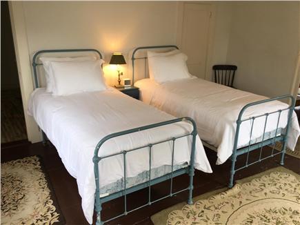Nantucket Town Nantucket vacation rental - Bedroom, 2nd floor