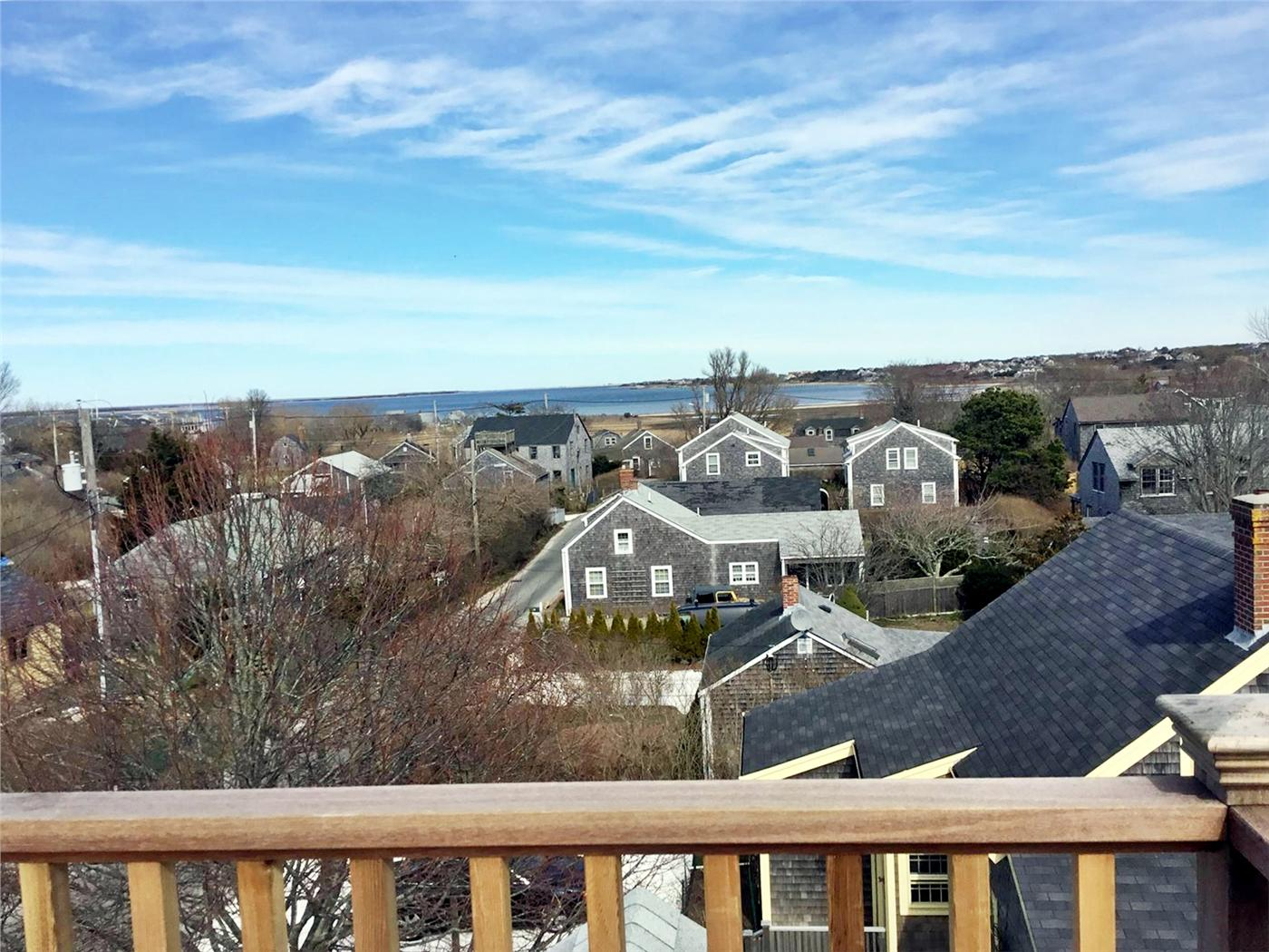 Nantucket Town Vacation Rental Home In Nantucket Ma 02554 1 2 Mile To Children S Beach 1 8