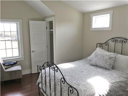 Nantucket town, Town Nantucket vacation rental - Queen Bedroom