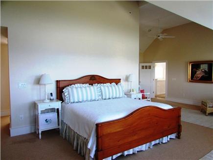 Dionis Nantucket vacation rental - Bedroom 3