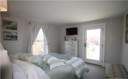 Nantucket town, Nantucket - Edge of Town Nantucket vacation rental - Bedroom 2