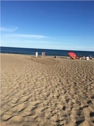 Siasconset, Nantucket Nantucket vacation rental - 70 miles of pristine Nantucket beaches