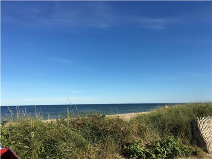 Siasconset, Nantucket Nantucket vacation rental - Sconset beaches are superb