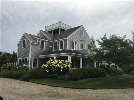 Pocomo Nantucket vacation rental - Welcome to Give Peace a Chance