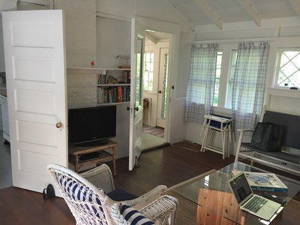 Siasconset Nantucket vacation rental - Or surf the web