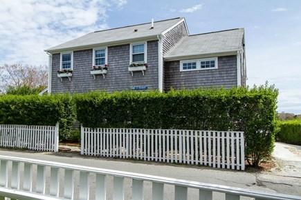 Nantucket town, Nantucket Nantucket vacation rental - Welcome to Sokotucket