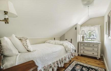 Quidnet Nantucket vacation rental - Guest Room (1 of 3)