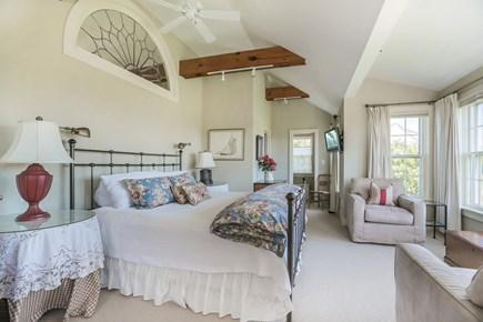 Quidnet Nantucket vacation rental - Master Suite (1 of 2)
