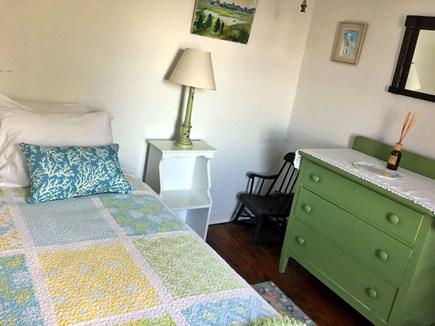 Siasconset, Nantucket Nantucket vacation rental - Single Bedroom with water views, 1st floor