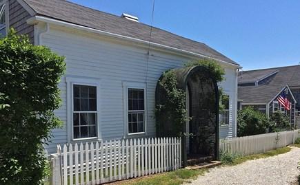Siasconset, Nantucket Nantucket vacation rental - Welcome to Svargaloka