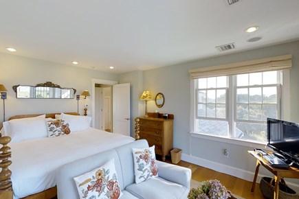 Polpis, Nantucket Nantucket vacation rental - Queen guest room