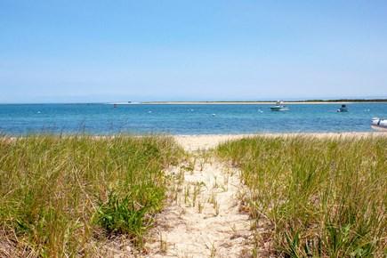 Brant Point, Nantucket Nantucket vacation rental - Beach Front