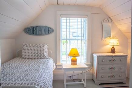Brant Point, Nantucket Nantucket vacation rental - 1 Twin Bedroom