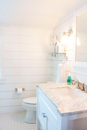 Brant Point, Nantucket Nantucket vacation rental - First Floor Full Bath
