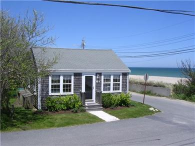 Siasconset Nantucket vacation rental - Siasconset Vacation Rental ID 3031