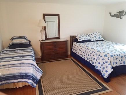 Surfside, Nantucket Nantucket vacation rental - Clean and comfortable bedroom.