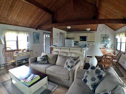 Madaket, Nantucket Nantucket vacation rental - Enjoy your stay on Nantucket