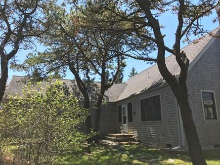 Madaket, Nantucket Nantucket vacation rental - Welcome to your vacation