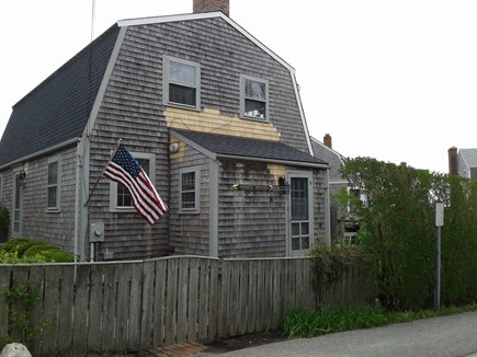 Siasconset Nantucket vacation rental - Not just a rental.  It's our home, and we want you to enjoy it!