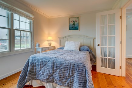Nantucket town Nantucket vacation rental - Bedroom of your dreams
