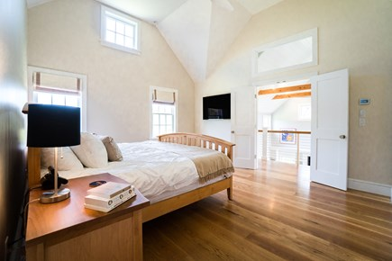 Surfside, Nantucket Nantucket vacation rental - Bedroom