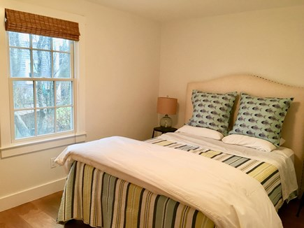 Cisco - Miacomet Nantucket vacation rental - 1st Floor Guest Room