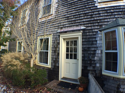 Nantucket town Nantucket vacation rental - Welcome to your Nantucket vacation
