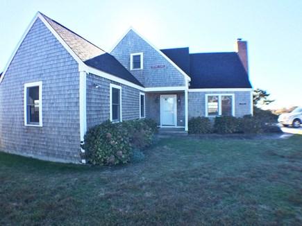 Madaket, Nantucket Nantucket vacation rental - Welcome