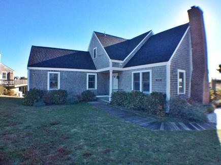 Madaket, Nantucket Nantucket vacation rental - Your Nantucket vacation awaits