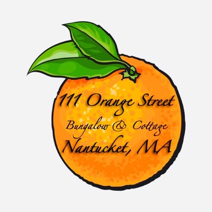 Nantucket Town, Orange Street Nantucket vacation rental - Welcome!
