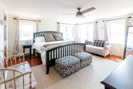 Polpis, Nantucket Nantucket vacation rental - Newly furnished Master