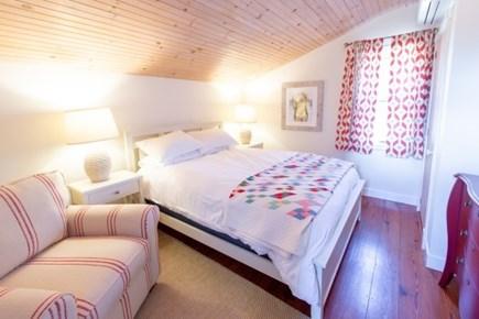 Polpis, Nantucket Nantucket vacation rental - Main Floor Queen