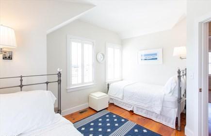 Cisco - Miacomet Nantucket vacation rental - Twin room
