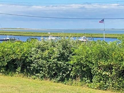 Old Madaket Nantucket vacation rental - Great views of Hither Creek, Madaket Harbor and Tuckernuck!
