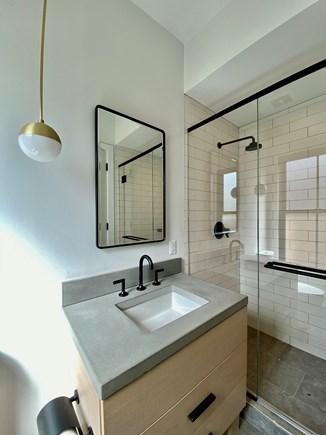 Nantucket town, Edge of Town/Cisco Nantucket vacation rental - En suite bathroom