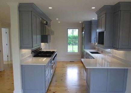 Cisco - Miacomet, Cisco ACK House Nantucket vacation rental - Kitchen