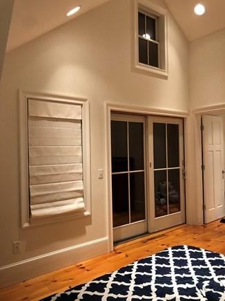 Cisco - Miacomet, Cisco ACK House Nantucket vacation rental - King Bedroom