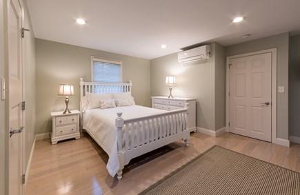 Cisco - Miacomet Nantucket vacation rental - Guest room 2