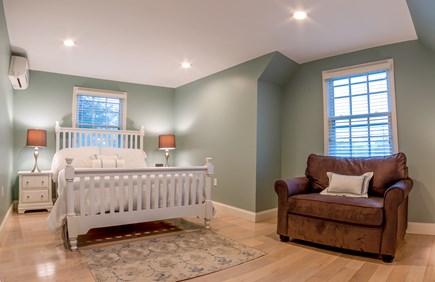 Cisco - Miacomet Nantucket vacation rental - Guest room 1