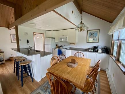 Madaket, 741 Nantucket vacation rental - Kitchen renovated 2019