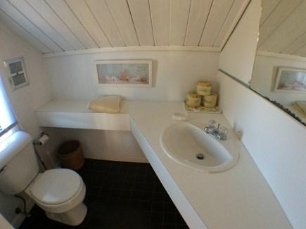 Madaket, 741 Nantucket vacation rental - Ensuite master bath