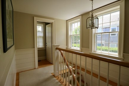 Nantucket town Nantucket vacation rental - Spread across multiple levels, everything you need to enjoy!