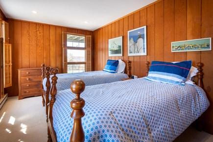 Squam Head Nantucket vacation rental - Guest Bedroom