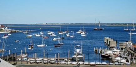 Nantucket Town Nantucket vacation rental - Walk to harbor, ocean to sunbathe, swim, fish, surf.