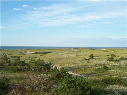 Surfside Nantucket Nantucket vacation rental - Surfside Vacation Rental ID 3873
