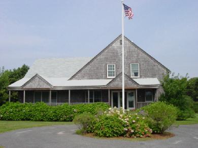 Nantucket town Nantucket vacation rental - Nantucket town Vacation Rental ID 3876