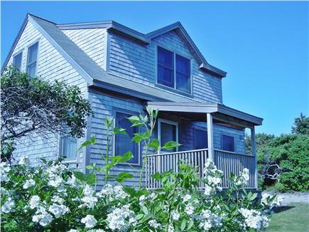 Surfside Nantucket Nantucket vacation rental - Surfside Vacation Rental ID 5200